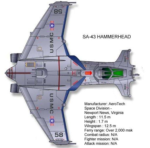 Saab 92 Forum : Saab92x com / Pilots: WTF just flew over my house?